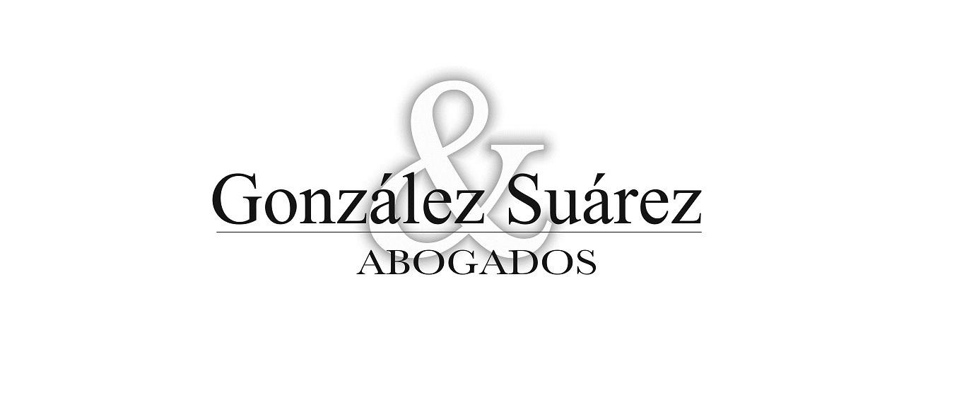 González & Suarez Abogados Palencia - Valladolid