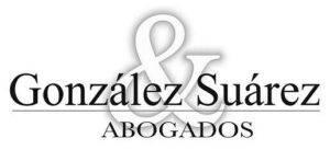 Logo González Suárez Abogados