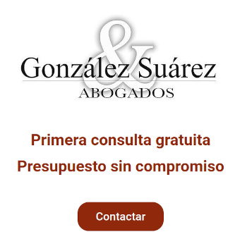 Primera consulta gratuita Gonzalez suarez abogados palencia valladolid